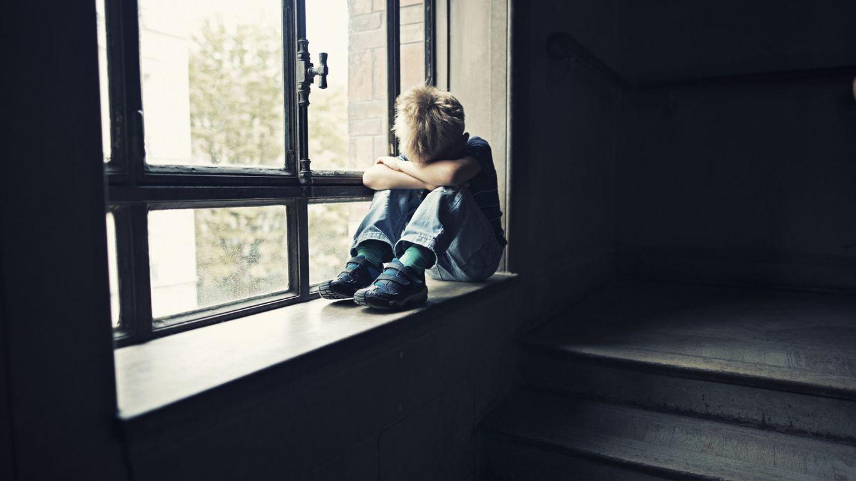 Foto: ¿Comprendemos realmente lo que le ocurre a los niños? (iStock)