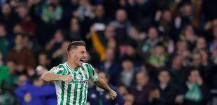 Post de Valencia - Betis: horario y dónde ver en TV y 'online' las semifinales de la Copa del Rey