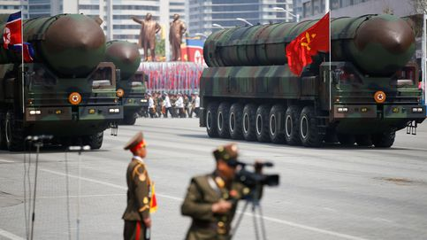 China despliega tropas frente a Corea del Norte: por qué esta crisis no es como otras