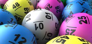 Post de La importancia de que a tu madre le toque un pequeño premio de lotería