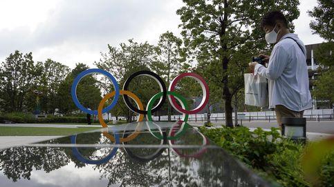 Japón probará los estadios con hasta el 80% de su aforo de cara a los Juegos Olímpicos