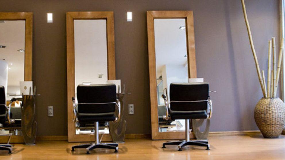 Cuidarse el cabello puede ser una experiencia única