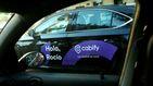 Cabify cambia (otra vez) sus precios: ahora también te cobrará por minuto