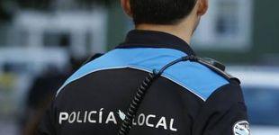 Post de Un joven herido tras ser apuñalado en una presunta agresión homófoba en A Coruña