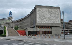 Noruega no sabe qué hacer con  las obras de Picasso