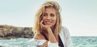 Post de Postureo puro: cómo posar para salir siempre bien en las fotos