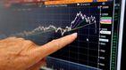 El gráfico de la desconfianza: los inversores no creen la tregua EEUU-EU