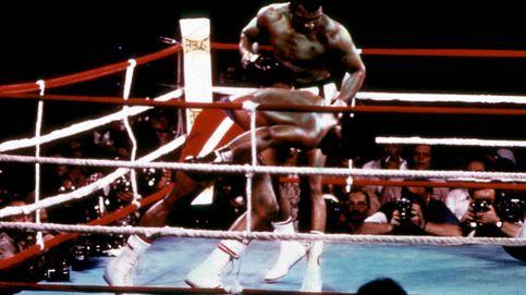 Ali-Foreman: 'El Combate' de Norman Mailer