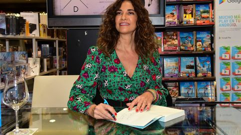 Mariló Montero: pins antifascistas, coaching, polémicas... ¿y una carrera de actriz?