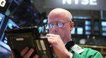 Wall Street se acerca a su zona de resistencia crítica