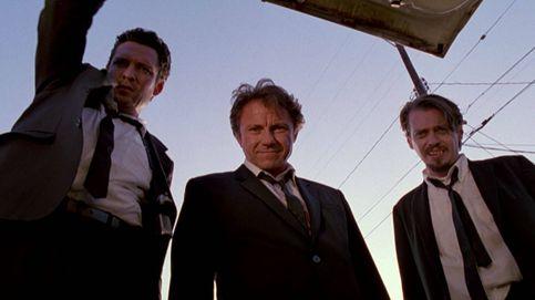 25 años de 'Reservoir Dogs': el perfecto atraco imperfecto de Quentin Tarantino
