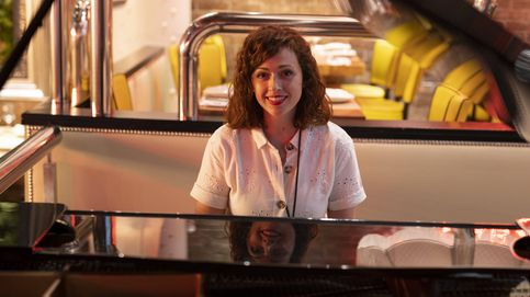 Neurorrehabilitación a través de la práctica de piano
