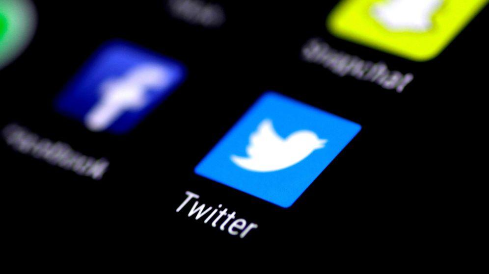 Fondos de perfil para twitter