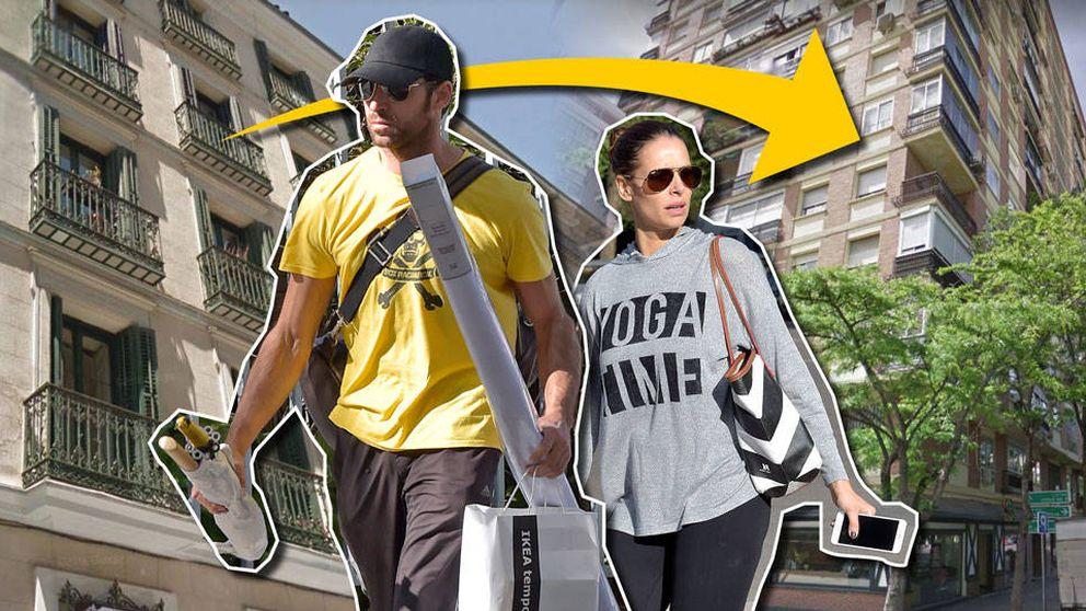 ¿Han acertado Eva y Cayetano con la elección de su nuevo barrio?