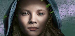 Post de Todo lo que podemos esperar de la segunda temporada de 'The Witcher'