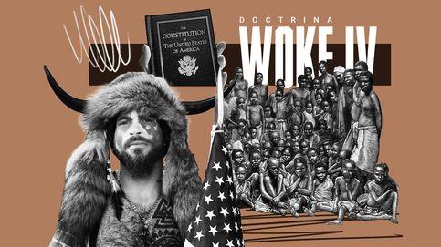 Doctrina 'woke' (IV): utopías y falsos profetas o cómo EEUU se convirtió en una secta
