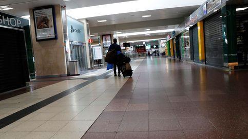 S.O.S. de los dueños de centros comerciales: piden un plan de rescate para el sector retail
