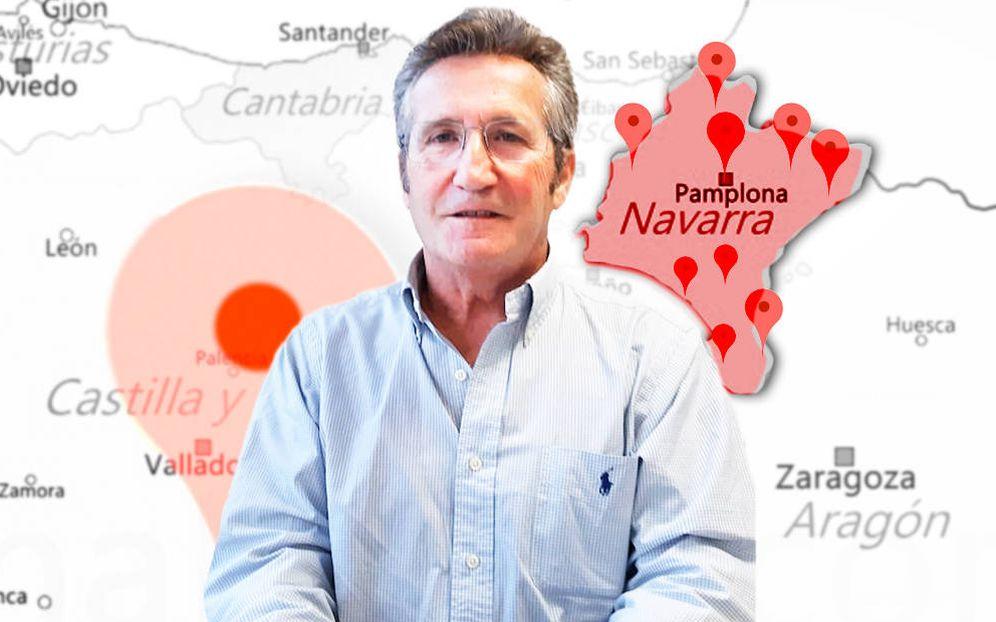 Foto: Santos Equisoain. (Imagen: EC)