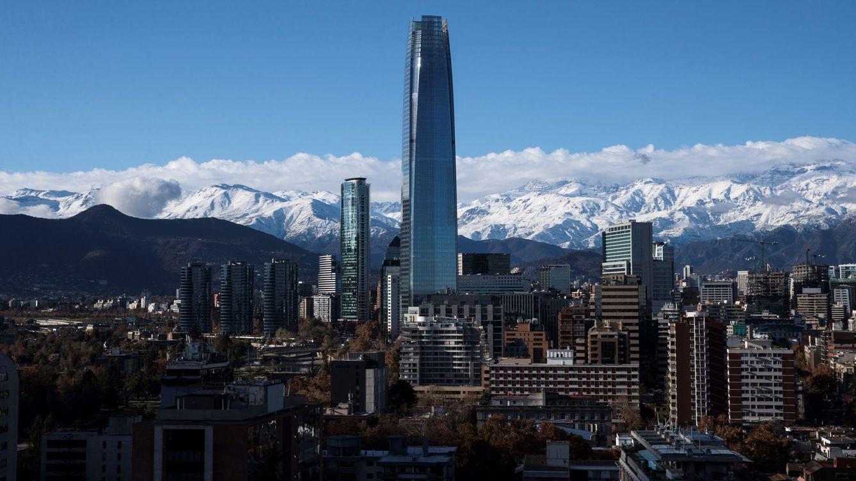 Estrategias de los despachos españoles para hacer las Américas: Mejor embajadores que virreyes