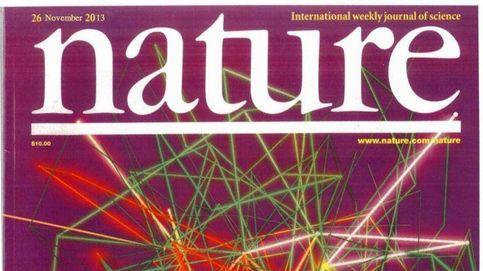 'Nature' violará su política editorial para publicar el estudio científico del año
