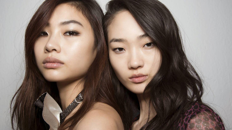 La hidratación, paso a paso no puede faltar en la rutina de cuidado de la piel coreana. (Imaxtree)