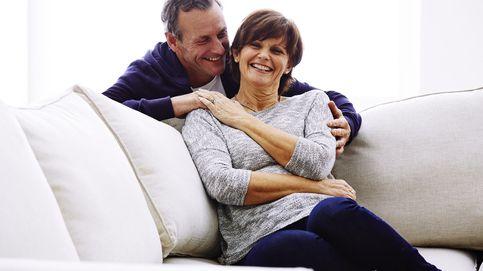 Cuatro claves para ser un buen marido, según la psicología