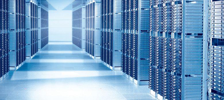 Foto: De la protección de datos a la prostitución de datos
