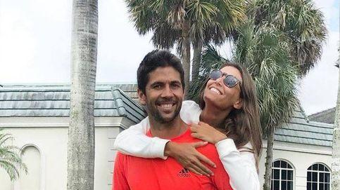 Ana Boyer y Fernando Verdasco: el negocio de casarse
