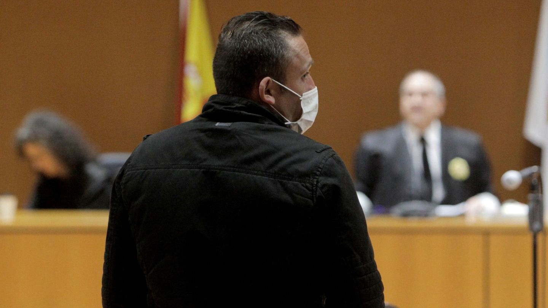 El primer juicio telemático se ha celebrado en Galicia.