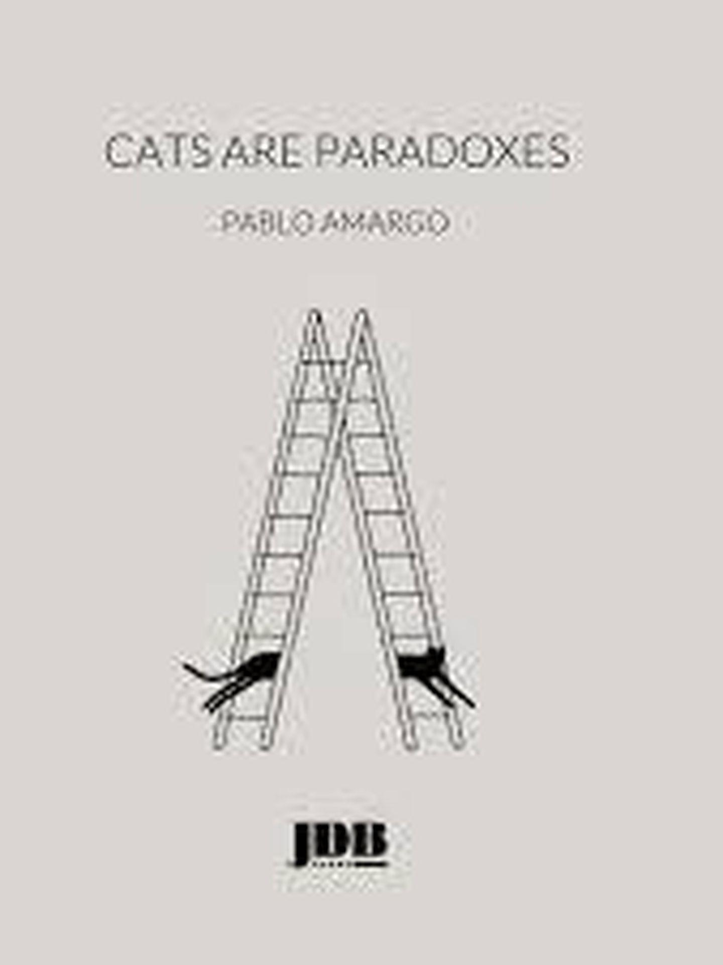 'Cats'. (Jot Down Books)