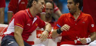 Post de Debate en el deporte: la doble moral y decir 'no' a España