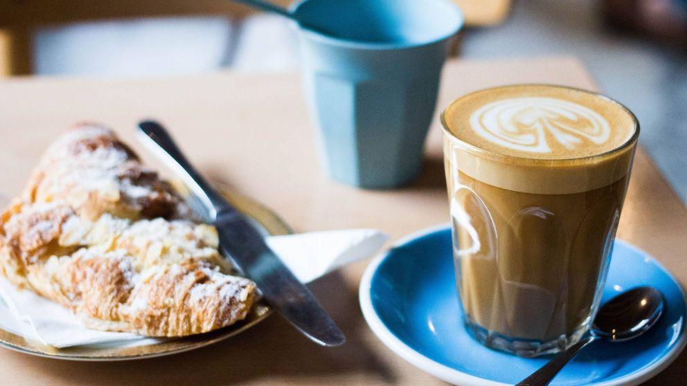 Primark abrirá la cafetería Disney más grande del mundo