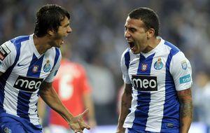 El Valencia no sabía que Otamendi es un futbolista extracomunitario