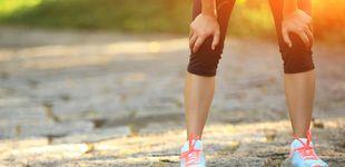 Post de 'Runnorexia': ¿qué puedes hacer si estás obsesionado con el 'running'?