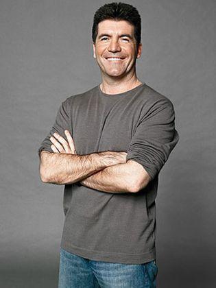 Foto: Y el hombre más rico de la televisión en EE.UU es...
