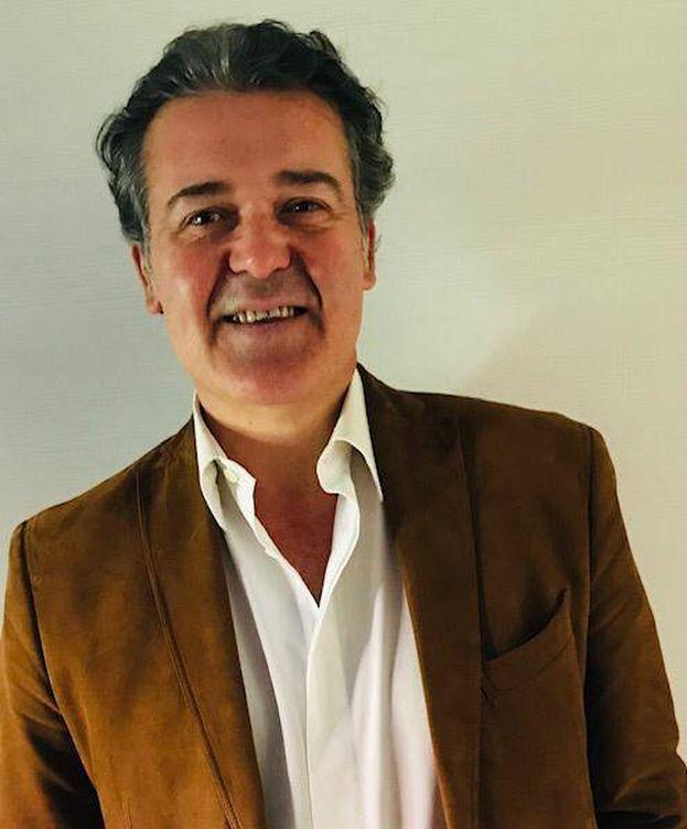 Foto: Antonio Reguilón