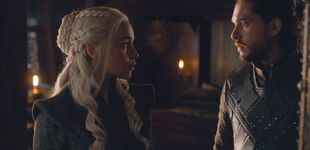 Post de ¿Te diste cuenta? Las nueve claves de 'Juego de tronos' 7x07: 'El dragón y el lobo'