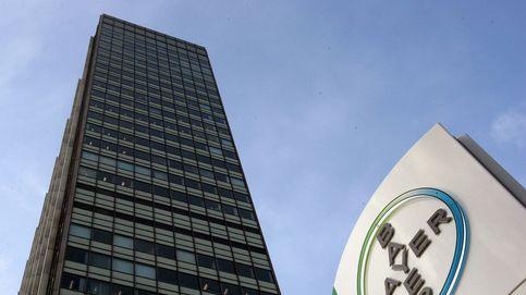 Bayer compra Monsanto y crean el mayor grupo mundial de agricultura