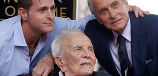Post de La leyenda de Hollywood Kirk Douglas fallece a los 103 años de edad