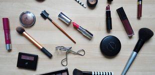 Post de 20 cosméticos por (bastante) menos de 20 € que te van a acompañar a todas partes