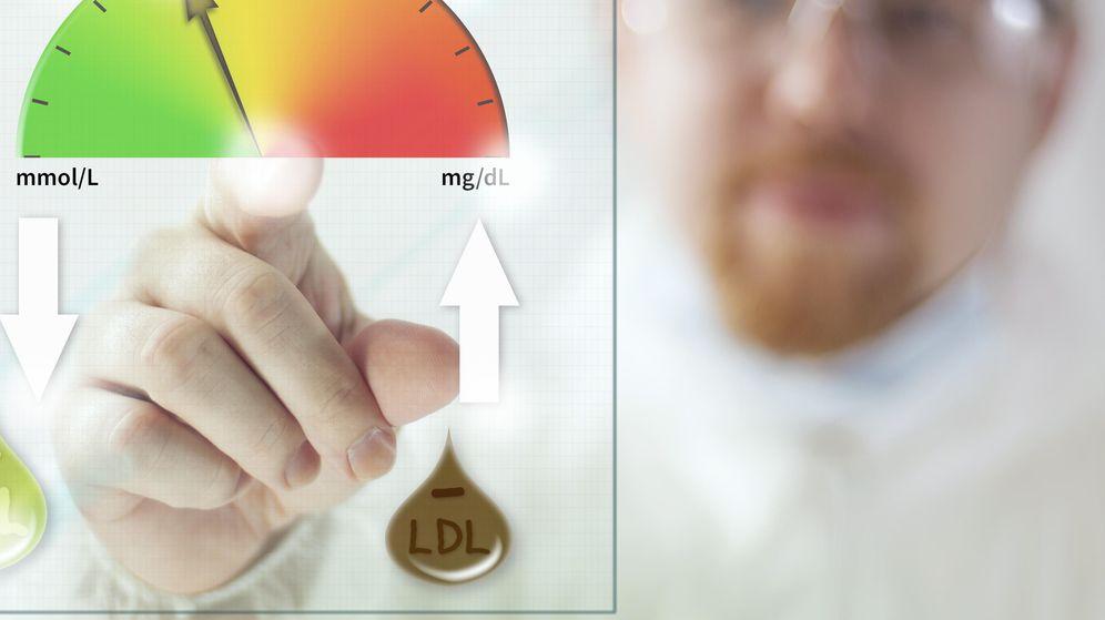Foto: La investigación, un buen arma para combatir este problema. (iStock)