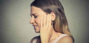 Post de ¿Pitido constante en el oído? Estas pueden ser las causas de los acúfenos