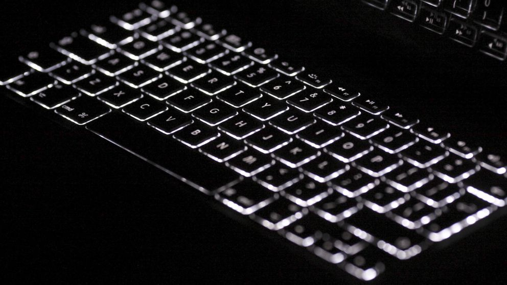 Siete sencillas tareas que mantendrán tu portátil en forma