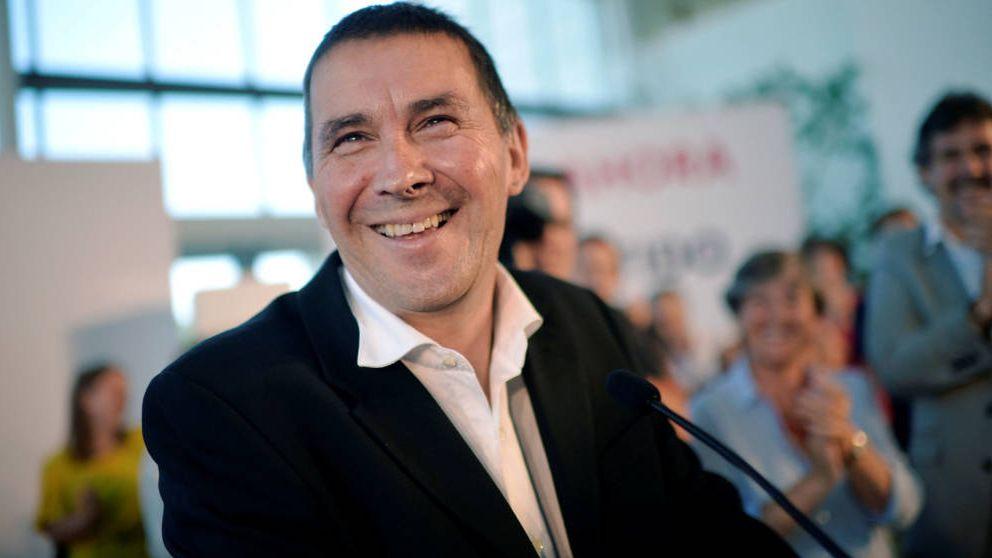 Estrasburgo sentencia que Otegi no tuvo un juicio justo en el caso Bateragune