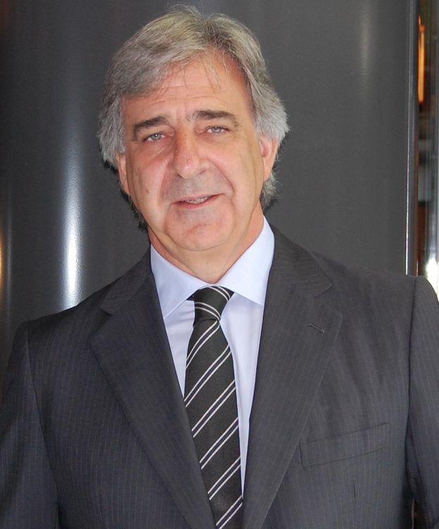 Foto: Emilio Cuatrecasas (mcsptw, wikimedia)
