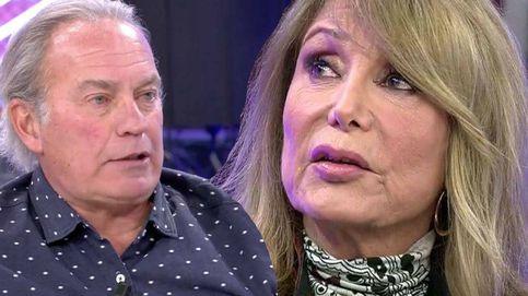 Pilar Eyre retrata a 'Sábado Deluxe' por el discurso más reaccionario de Bertín