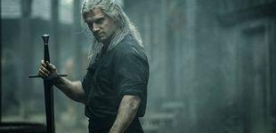 Post de Las series de Netflix, HBO, Movistar+ y Amazon Prime Video para diciembre