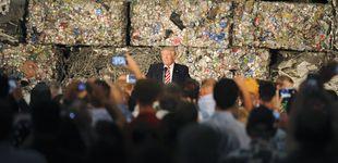 Post de Estados Unidos se queda sin reciclaje... y la salud y el medio ambiente lo notan
