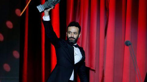 Hollywood humilla a España: anunciará si Sorogoyen gana el Oscar en la publicidad