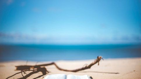 10 libros nuevos y salvajes: los 'bestsellers' son para el verano